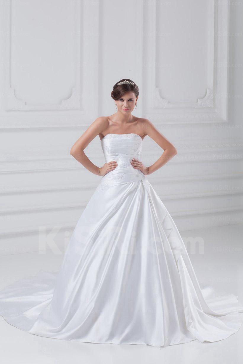http://www.kisiri.com/19842-21865/satin-strapless-a-line-gown.jpg