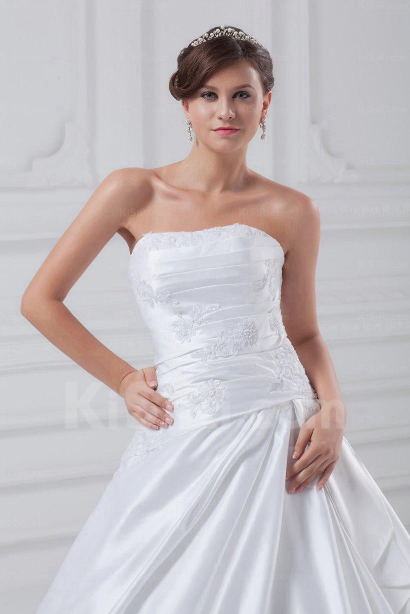 http://www.kisiri.com/19842-21866/satin-strapless-a-line-gown.jpg