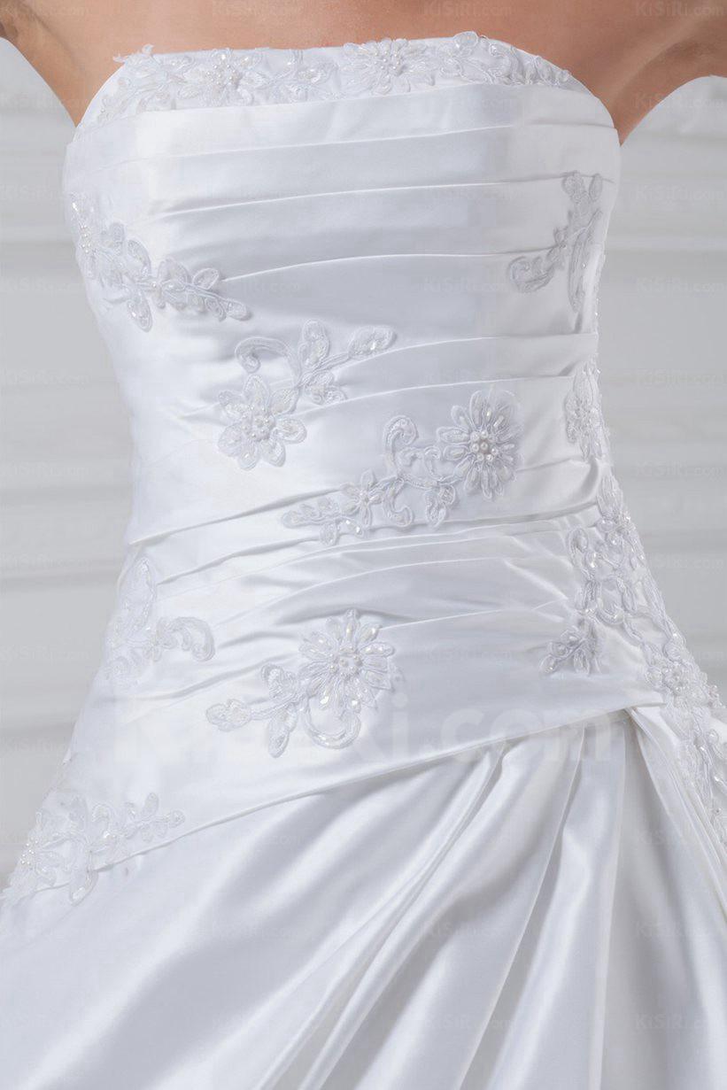 http://www.kisiri.com/19842-21867/satin-strapless-a-line-gown.jpg