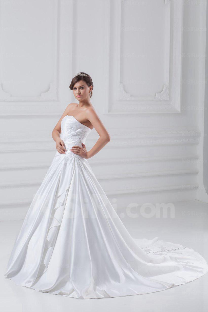http://www.kisiri.com/19842-21868/satin-strapless-a-line-gown.jpg
