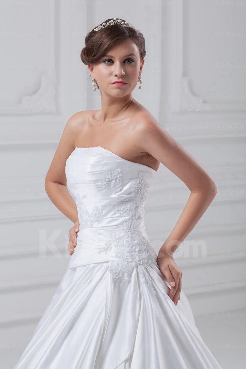 http://www.kisiri.com/19842-21869/satin-strapless-a-line-gown.jpg