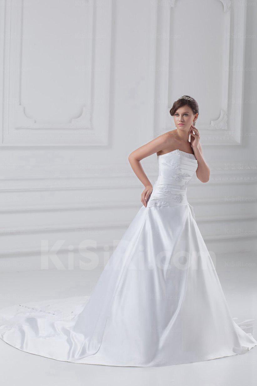 http://www.kisiri.com/19842-21870/satin-strapless-a-line-gown.jpg