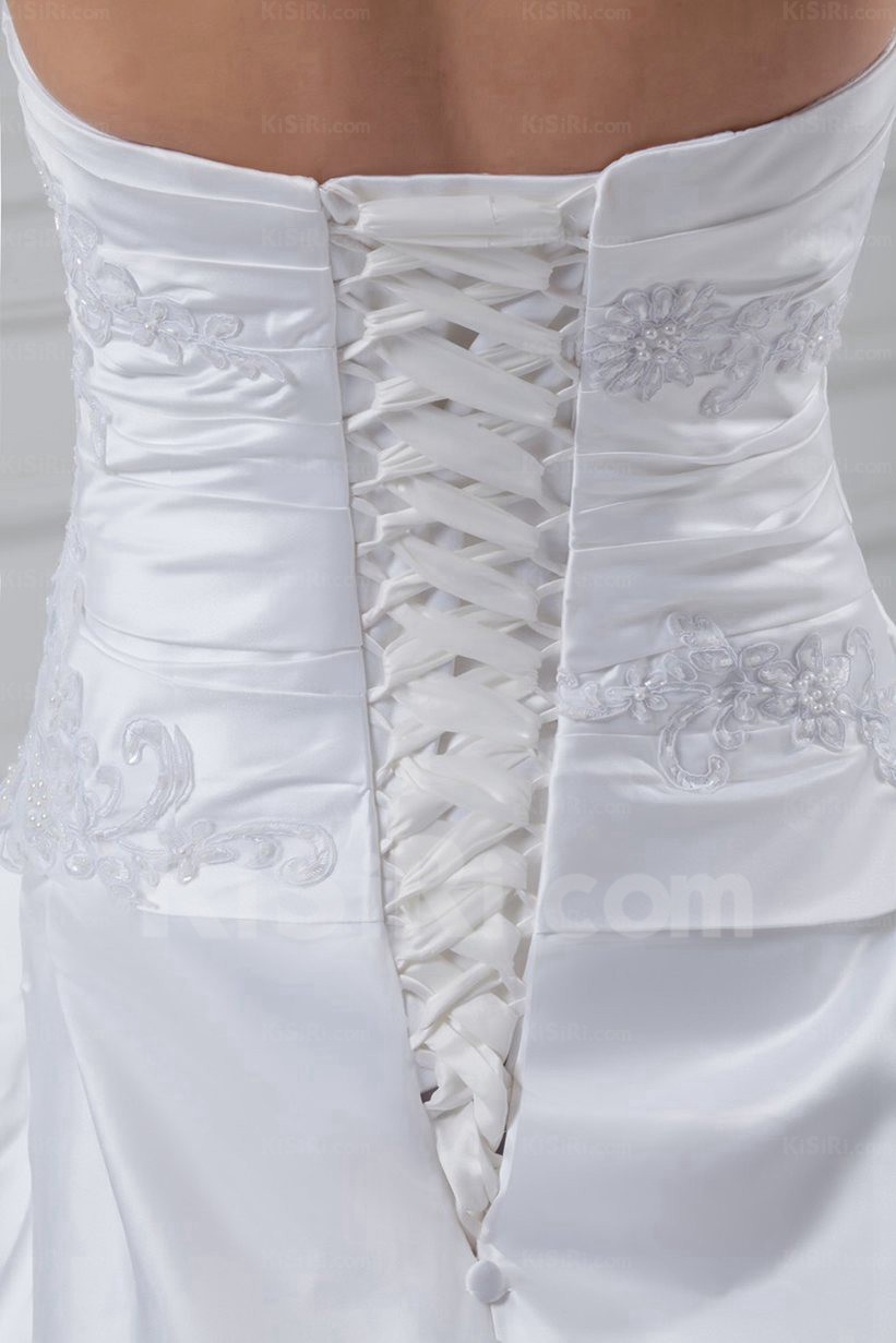 http://www.kisiri.com/19842-21871/satin-strapless-a-line-gown.jpg