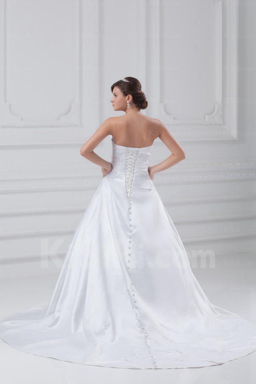 http://www.kisiri.com/19842-21872/satin-strapless-a-line-gown.jpg