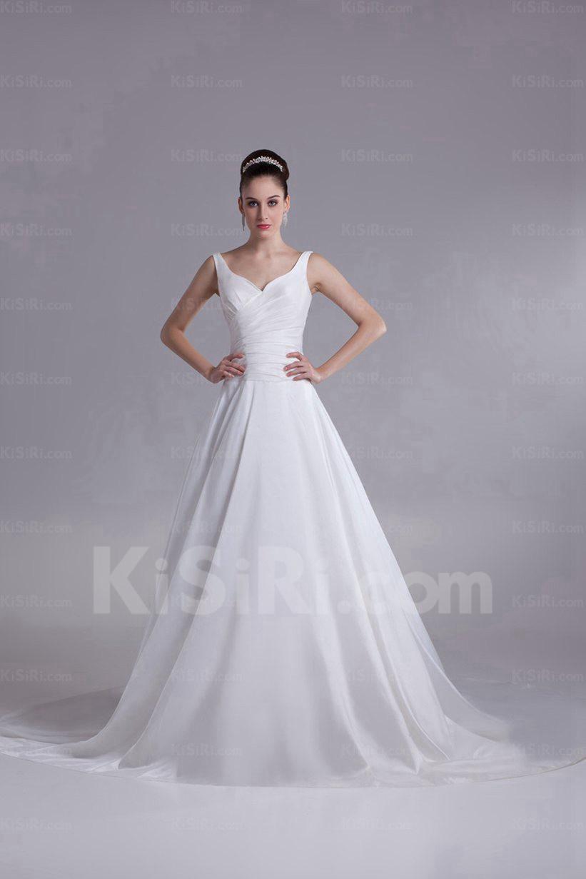 http://www.kisiri.com/19879-22161/taffeta-straps-a-line-gown.jpg