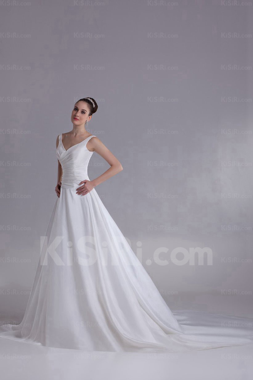 http://www.kisiri.com/19879-22162/taffeta-straps-a-line-gown.jpg