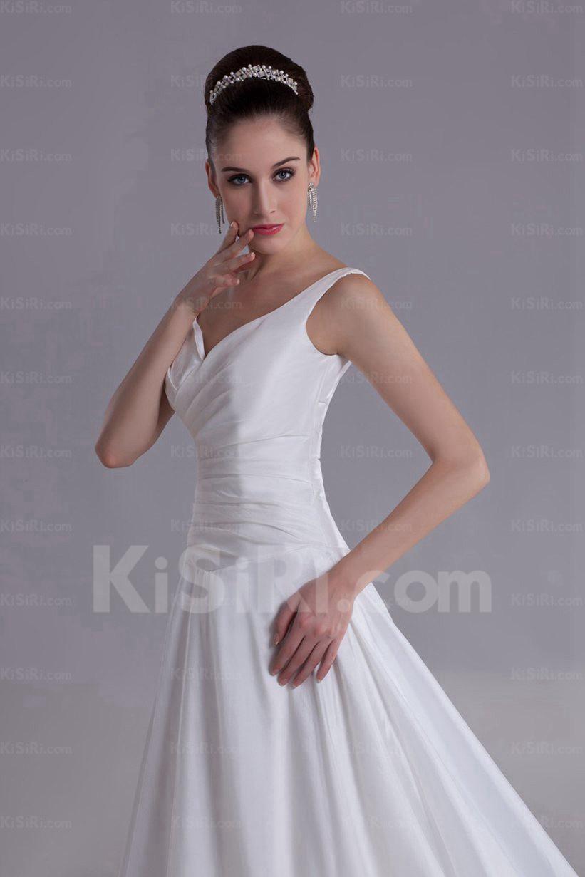 http://www.kisiri.com/19879-22163/taffeta-straps-a-line-gown.jpg