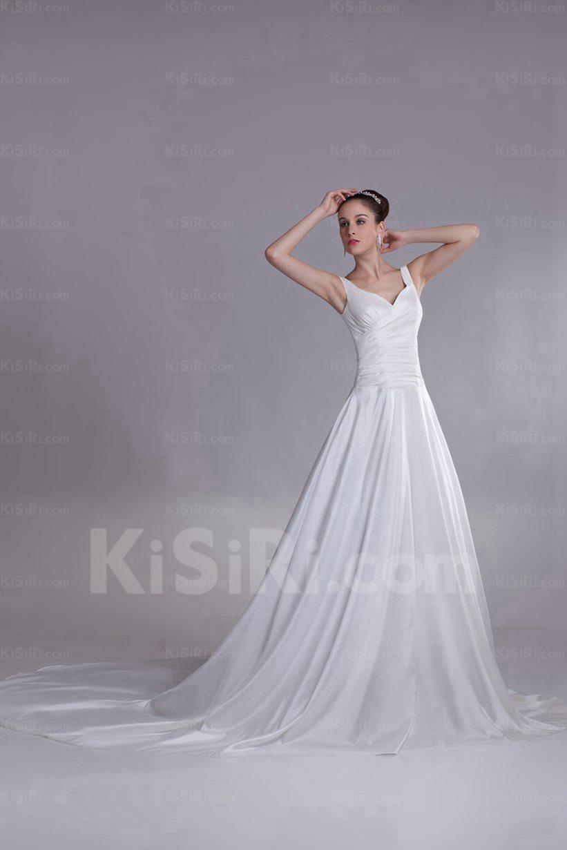 http://www.kisiri.com/19879-22164/taffeta-straps-a-line-gown.jpg