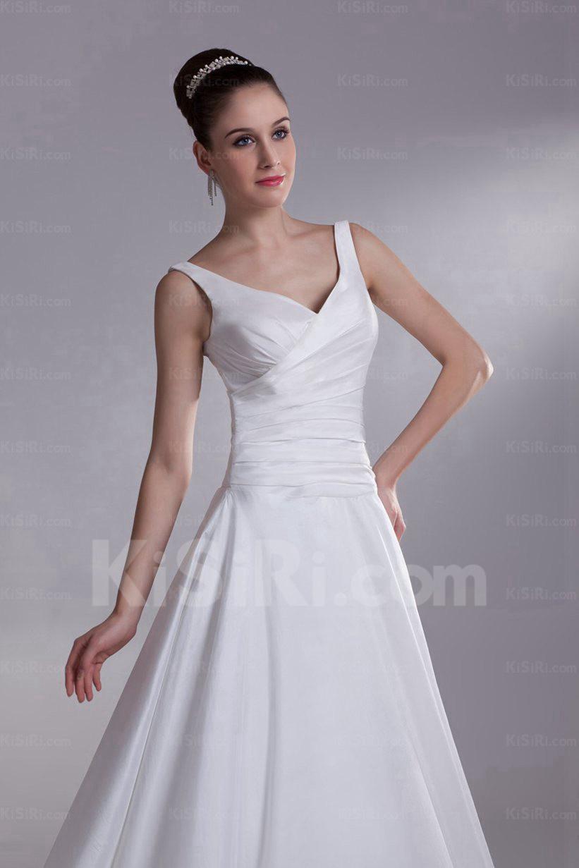 http://www.kisiri.com/19879-22165/taffeta-straps-a-line-gown.jpg