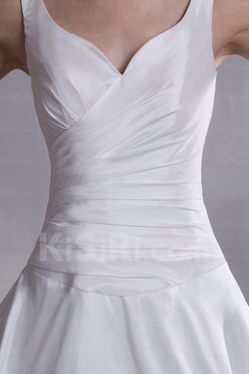 http://www.kisiri.com/19879-22166/taffeta-straps-a-line-gown.jpg