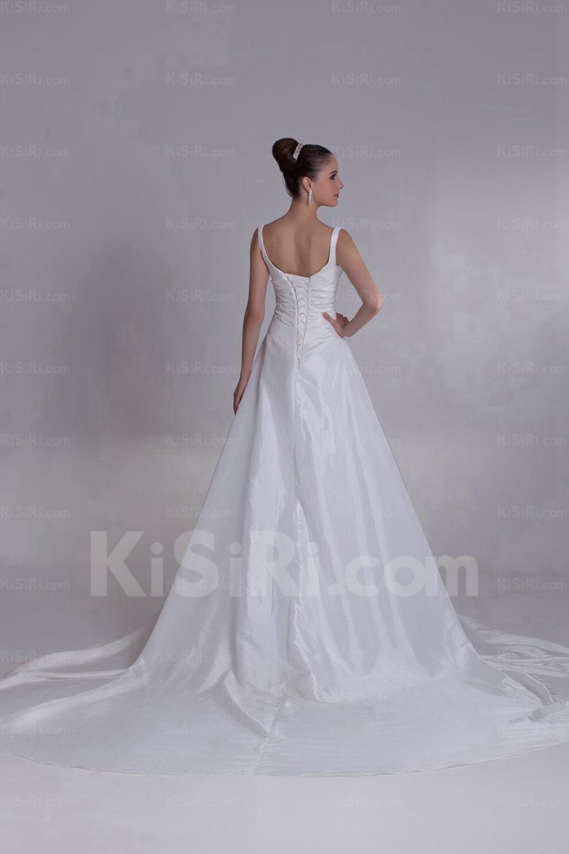 http://www.kisiri.com/19879-22168/taffeta-straps-a-line-gown.jpg