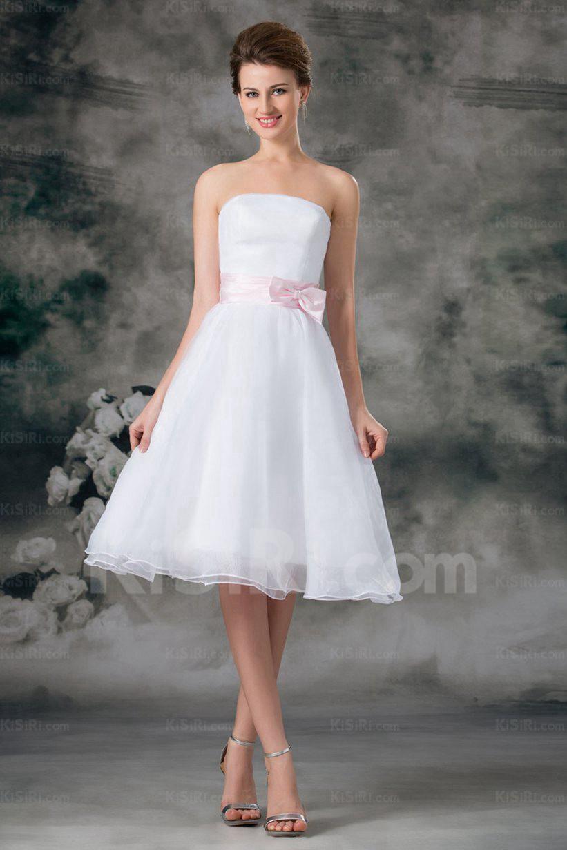 http://www.kisiri.com/19892-22265/organza-strapless-a-line-short-gown-with-sash.jpg