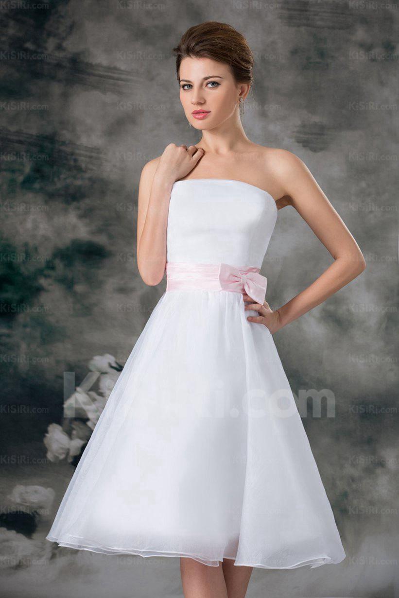 http://www.kisiri.com/19892-22266/organza-strapless-a-line-short-gown-with-sash.jpg