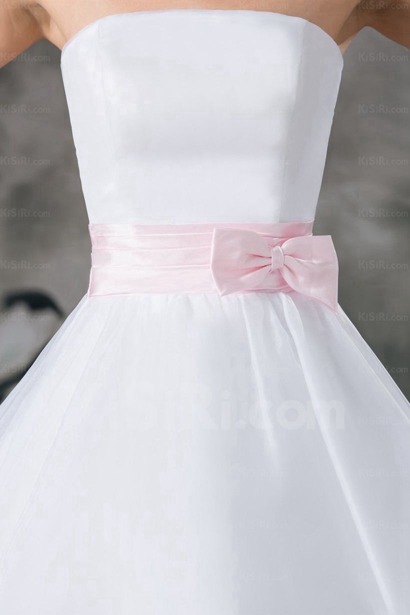 http://www.kisiri.com/19892-22267/organza-strapless-a-line-short-gown-with-sash.jpg
