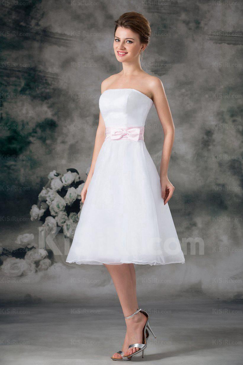 http://www.kisiri.com/19892-22268/organza-strapless-a-line-short-gown-with-sash.jpg