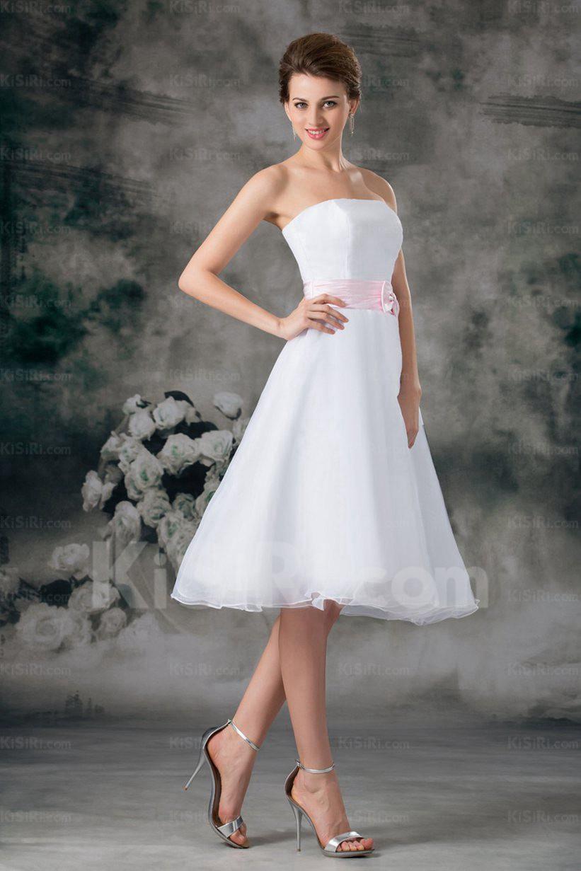 http://www.kisiri.com/19892-22269/organza-strapless-a-line-short-gown-with-sash.jpg
