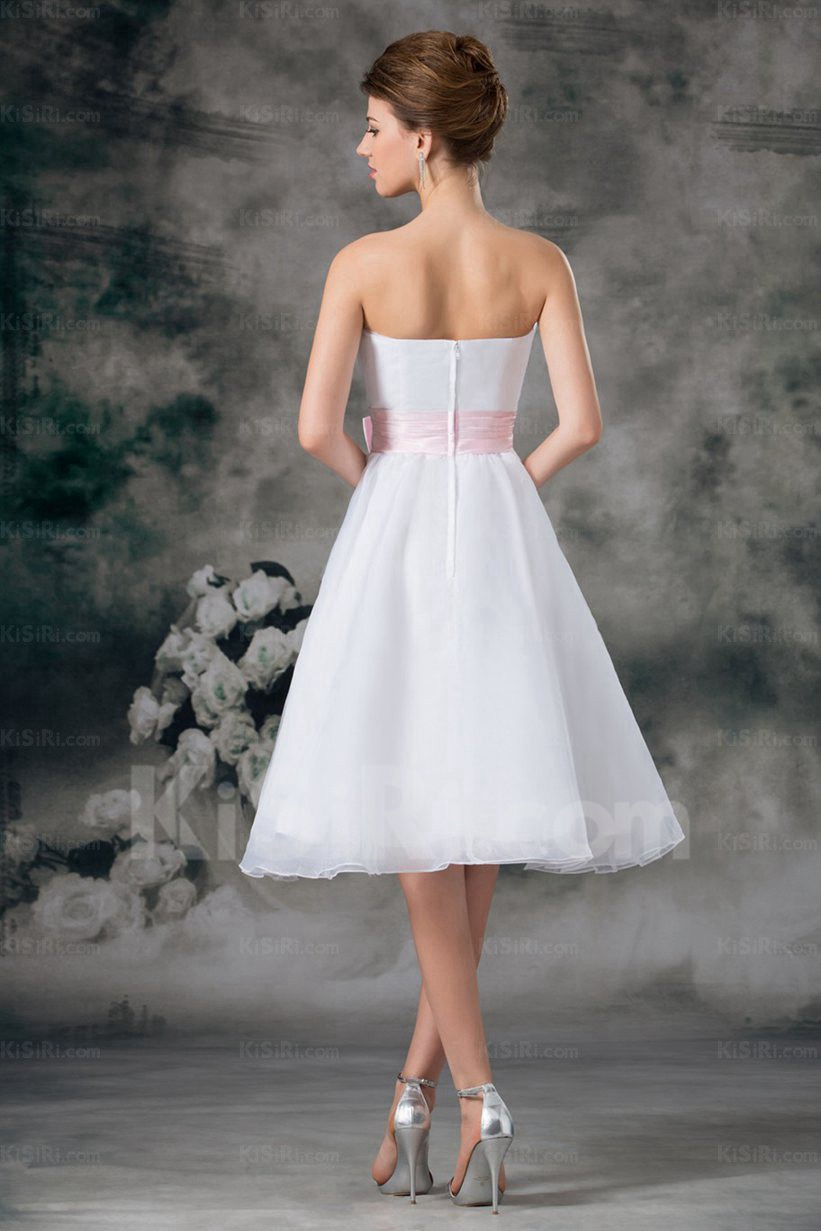 http://www.kisiri.com/19892-22270/organza-strapless-a-line-short-gown-with-sash.jpg