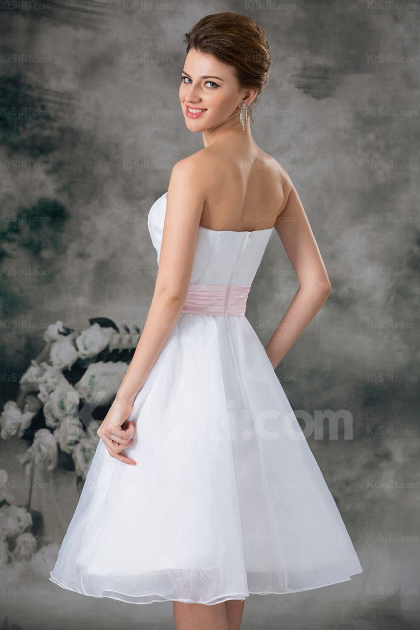 http://www.kisiri.com/19892-22271/organza-strapless-a-line-short-gown-with-sash.jpg