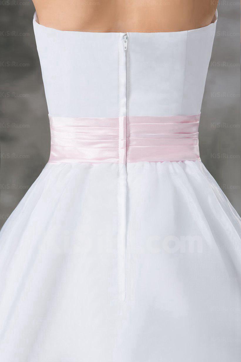 http://www.kisiri.com/19892-22272/organza-strapless-a-line-short-gown-with-sash.jpg