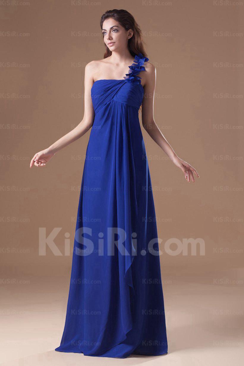 http://www.kisiri.com/20774-29337/chiffon-one-shoulder-column-dress.jpg