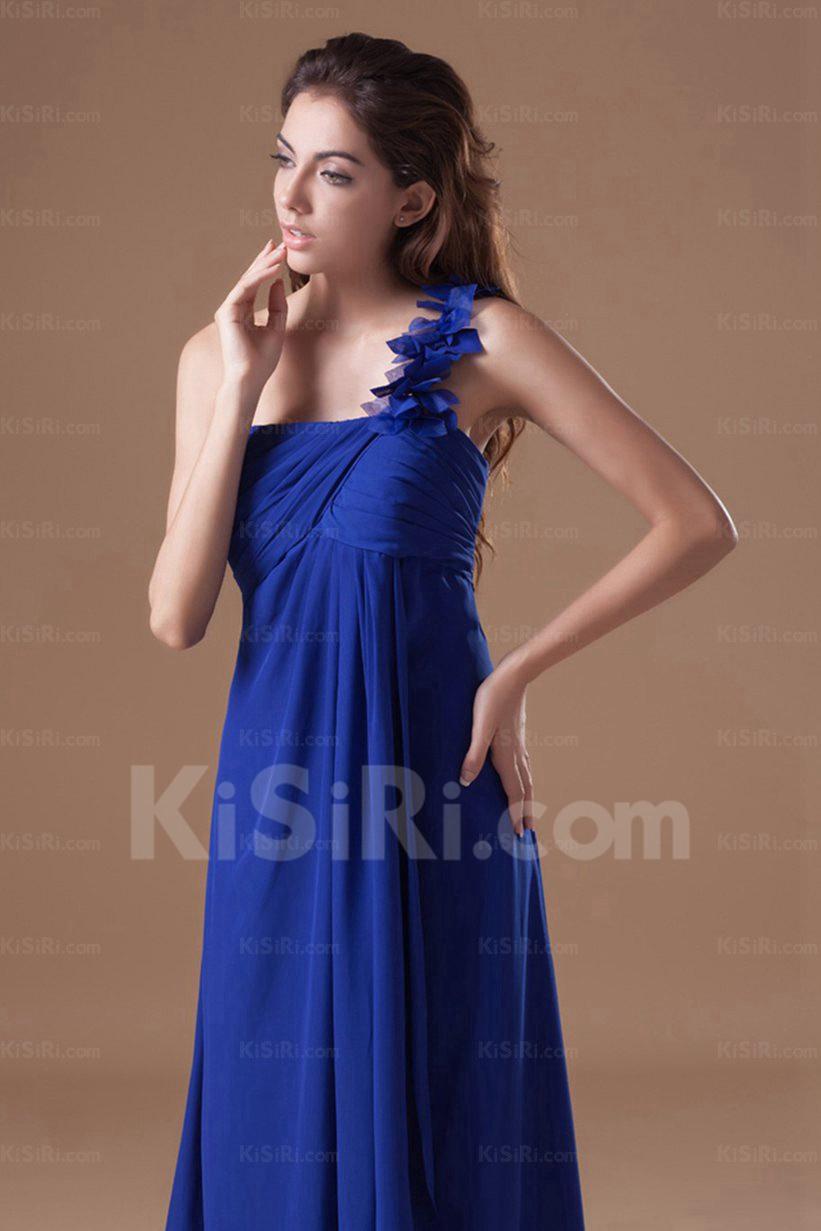 http://www.kisiri.com/20774-29338/chiffon-one-shoulder-column-dress.jpg