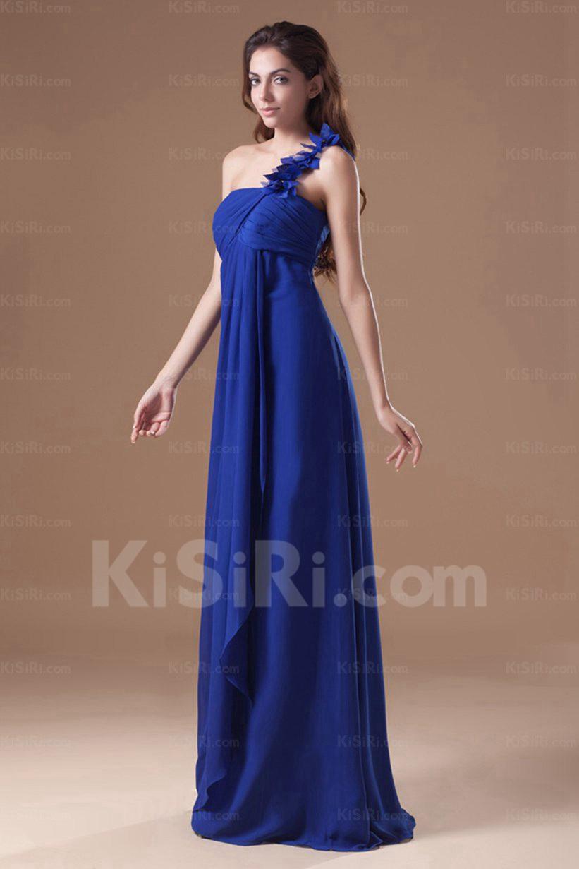 http://www.kisiri.com/20774-29339/chiffon-one-shoulder-column-dress.jpg