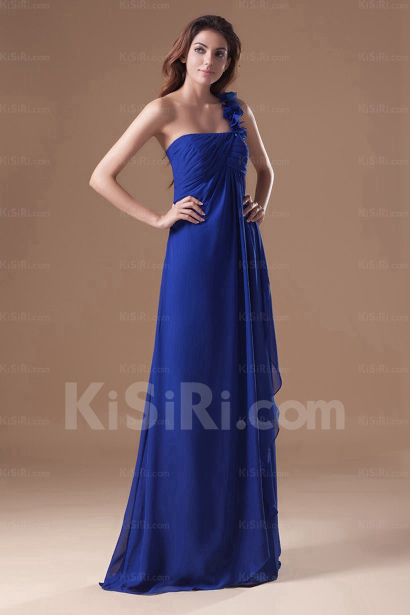 http://www.kisiri.com/20774-29340/chiffon-one-shoulder-column-dress.jpg