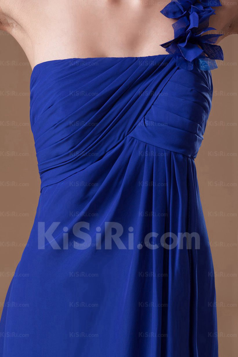 http://www.kisiri.com/20774-29341/chiffon-one-shoulder-column-dress.jpg