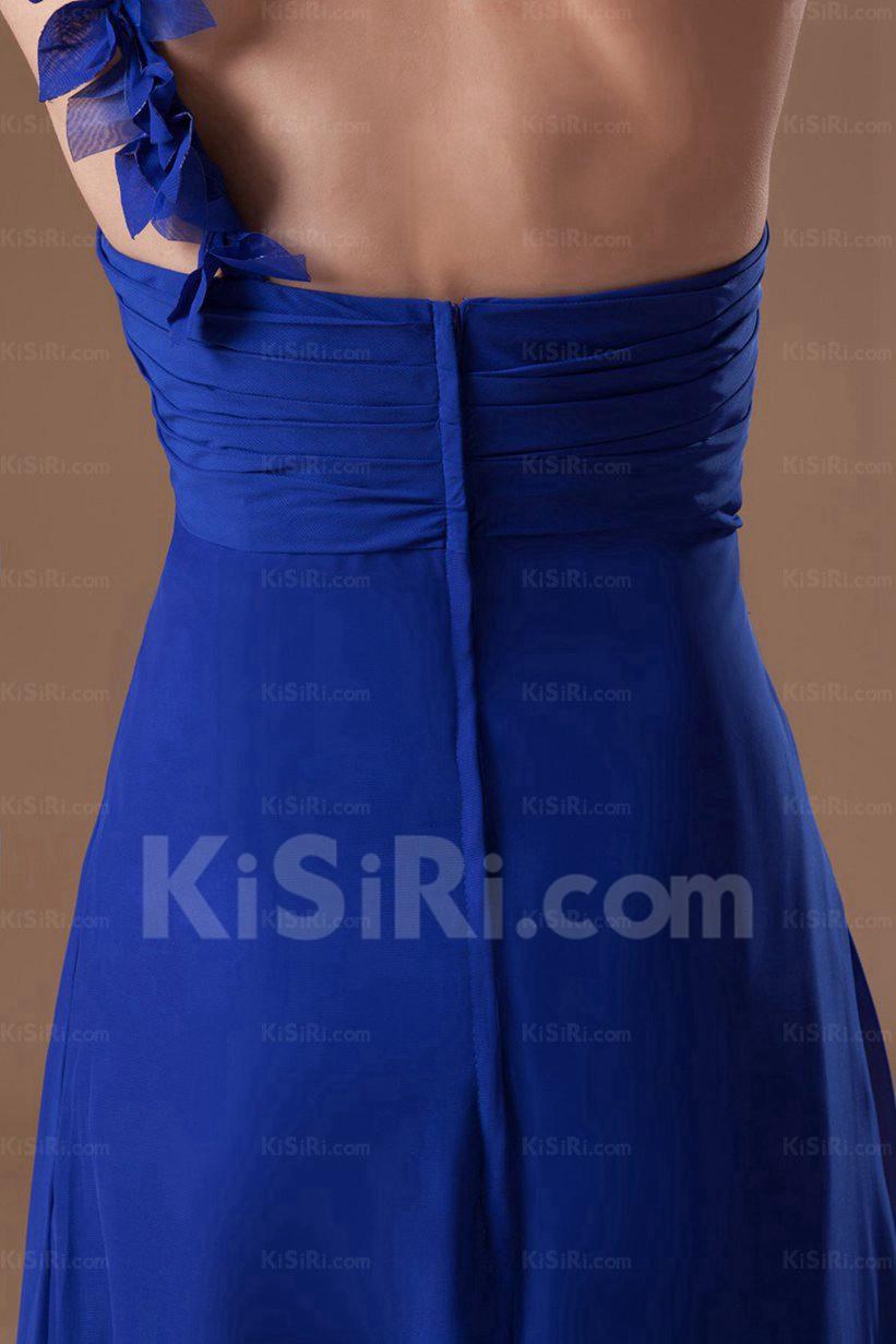 http://www.kisiri.com/20774-29342/chiffon-one-shoulder-column-dress.jpg