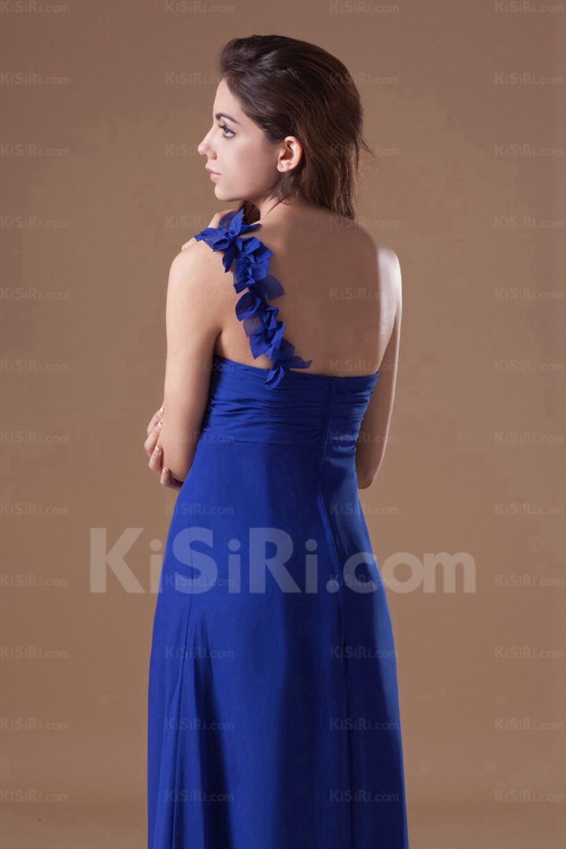 http://www.kisiri.com/20774-29343/chiffon-one-shoulder-column-dress.jpg