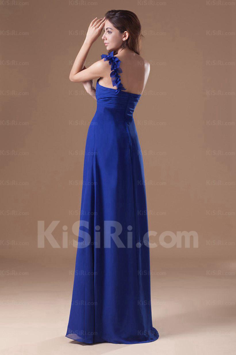 http://www.kisiri.com/20774-29344/chiffon-one-shoulder-column-dress.jpg