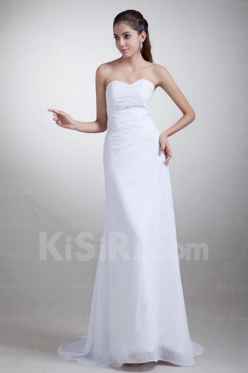 http://www.kisiri.com/20795-29505/chiffon-sweetheart-empire-gown.jpg