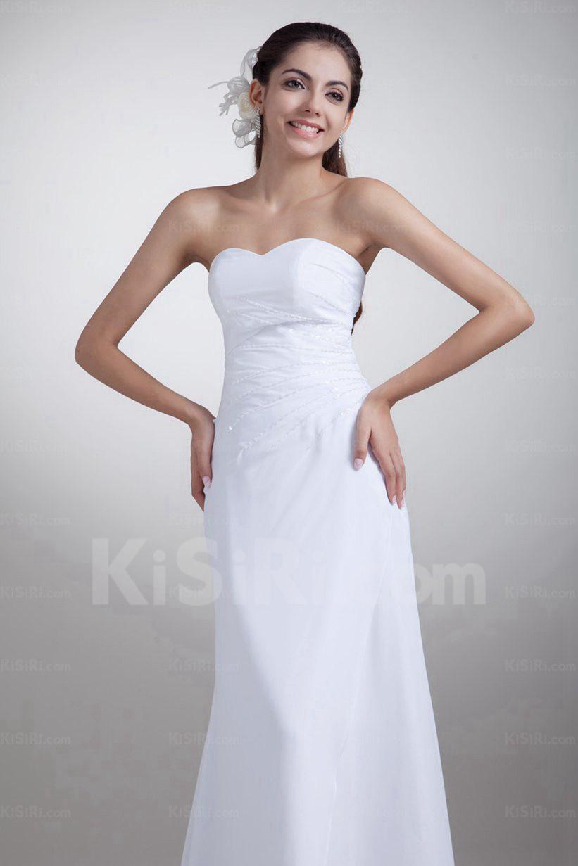 http://www.kisiri.com/20795-29506/chiffon-sweetheart-empire-gown.jpg