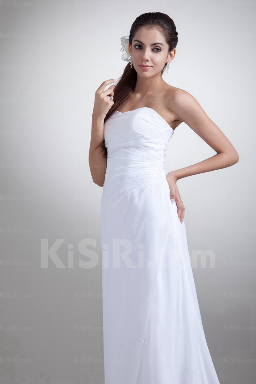 http://www.kisiri.com/20795-29507/chiffon-sweetheart-empire-gown.jpg