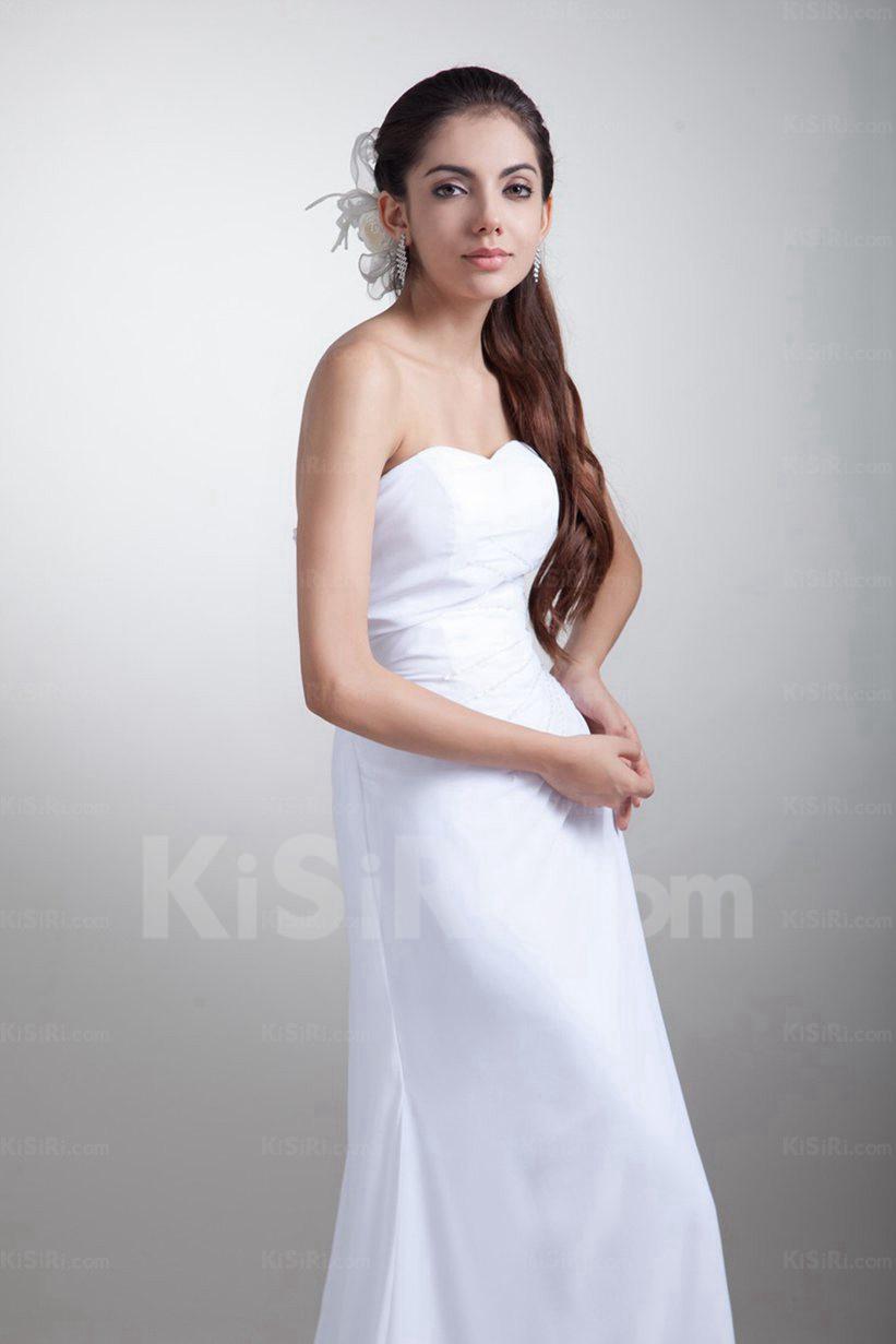 http://www.kisiri.com/20795-29509/chiffon-sweetheart-empire-gown.jpg