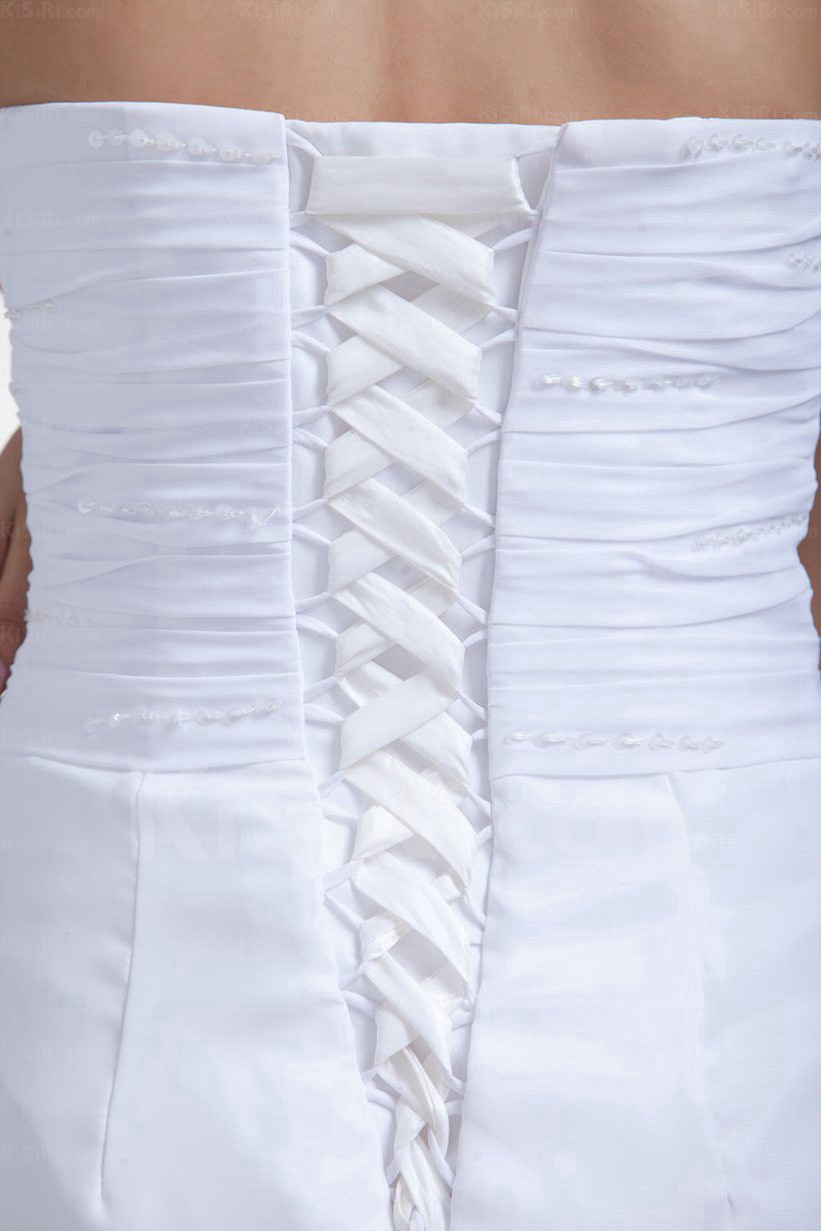 http://www.kisiri.com/20795-29510/chiffon-sweetheart-empire-gown.jpg