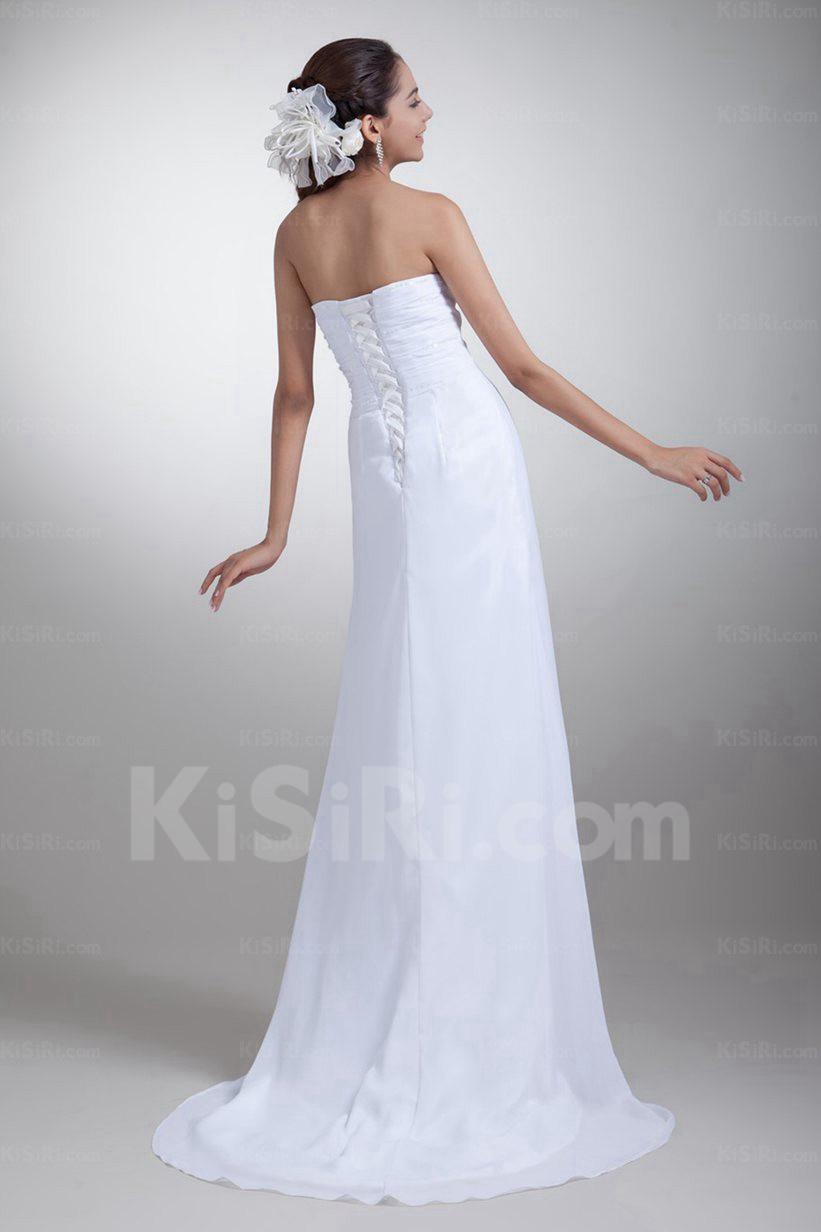 http://www.kisiri.com/20795-29511/chiffon-sweetheart-empire-gown.jpg