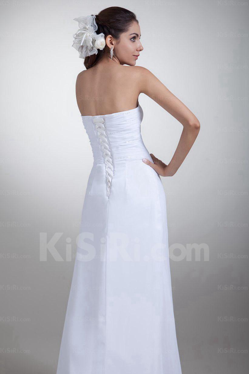 http://www.kisiri.com/20795-29512/chiffon-sweetheart-empire-gown.jpg
