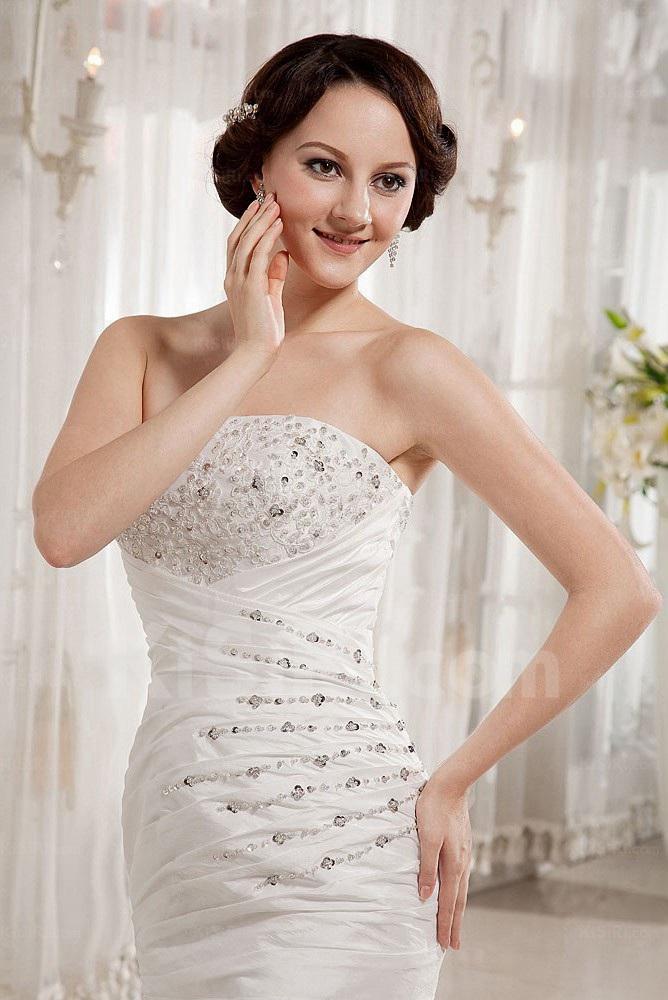 http://www.kisiri.com/21733-36711/taffeta-strapless-mermaid-dress.jpg