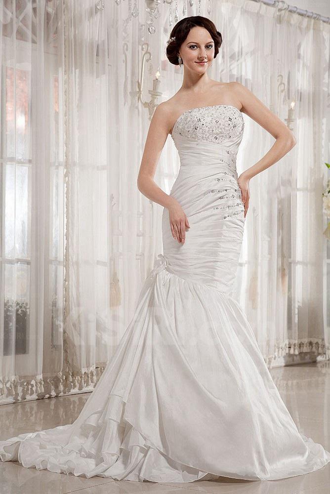 http://www.kisiri.com/21733-36712/taffeta-strapless-mermaid-dress.jpg