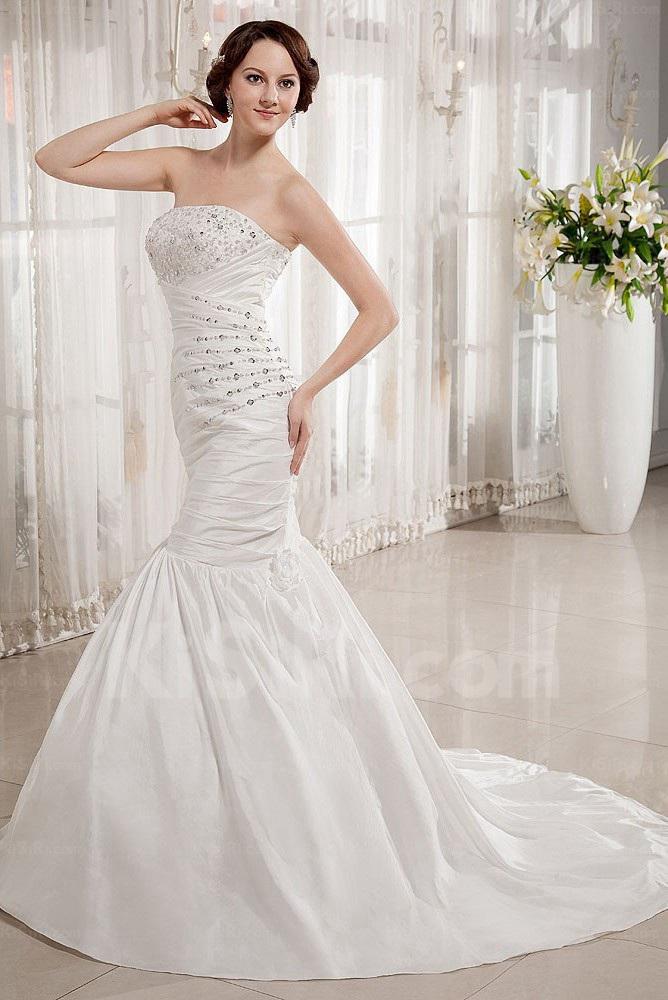 http://www.kisiri.com/21733-36716/taffeta-strapless-mermaid-dress.jpg