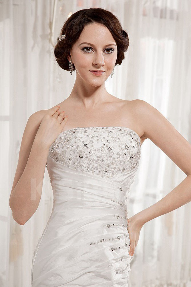 http://www.kisiri.com/21733-36718/taffeta-strapless-mermaid-dress.jpg