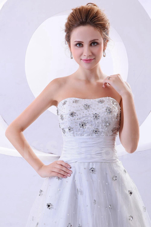 http://www.kisiri.com/22279-40886/satin-and-tulle-strapless-ankle-length-a-line-dress-.jpg