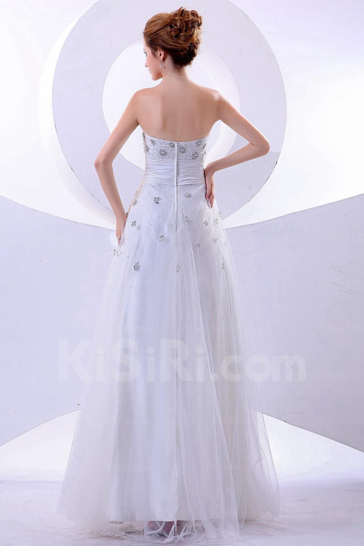 http://www.kisiri.com/22279-40889/satin-and-tulle-strapless-ankle-length-a-line-dress-.jpg