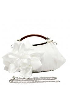 Satin OL Wedding or Handbag/Clutche