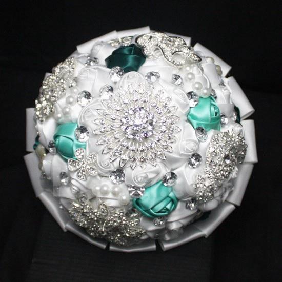 http://www.kisiri.com/25349-55392/elegant-handmade-round-shape-satin-wedding-bridal-bouquet-.jpg