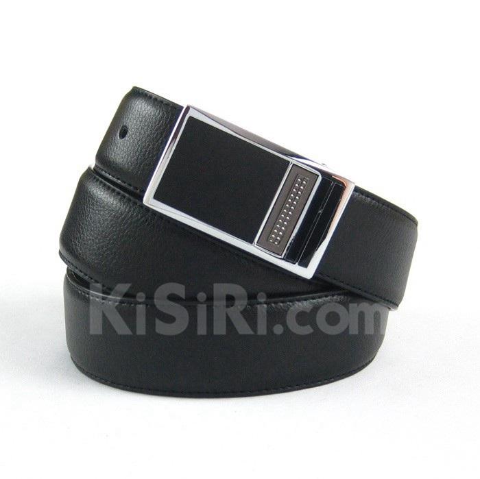 http://www.kisiri.com/26604-58891/men-s-black-leather-metal-belt--.jpg