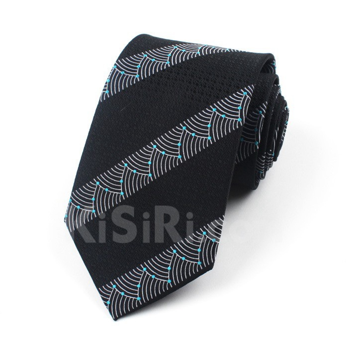 http://www.kisiri.com/27802-60167/black-floral-100-silk-necktie.jpg