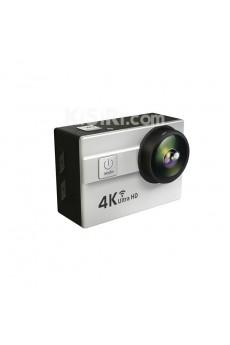 "2.0"" WiFi 1080P Sports Camera"