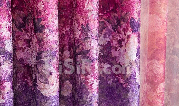 http://www.kisiri.com/28106-60810/floral-energy-saving-made-to-measure-curtain-two-panels.jpg